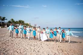 Wedding Planning Ideas Beach Wedding Ideas Ideas For Beach Weddings Wedding Planning