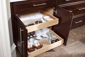 lower kitchen cabinet storage ideas menu kitchen bath cabinets kitchen bath cabinets