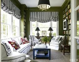 Curtains With Green What Color Curtains With Green Walls Olive What Color Curtains