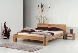 Schlafzimmer Bett Sandeiche Betten Mehr Als 10000 Angebote Fotos Preise Seite 47