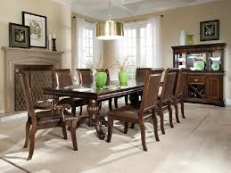 Modern Dining Set Design Dining Room Stunning Dining Room Sets Ikea Design For Elegant