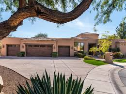 8 car garage 8 car garage scottsdale real estate scottsdale az homes for