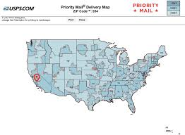 Ups Ground Shipping Map Shipping U0026 Returns Irc Bio Innovative Research Compounds
