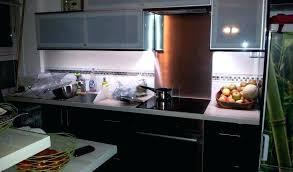 groupon cuisine acclairage pour cuisine acclairage de cuisine by