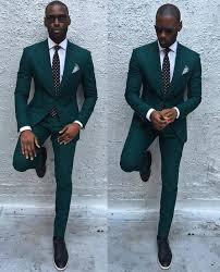 best 25 dark green suit men ideas on pinterest green suit men