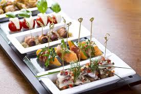 canapé apéro facile comment préparer un apéro dînatoire dans les règles de l