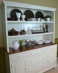 sideboards marvellous small antique hutch stunning small antique