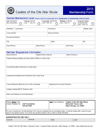 Explanation Letter Due To Negligence printable explanation letter for negligence of duty edit fill out