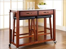 Small Kitchen Cart by Kitchen Granite Top Kitchen Cart Kitchen Island On Casters Pre