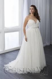 plus size wedding dresses plus size wedding gowns madame bridal
