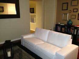 Media Room Furniture Ikea - 39 best ikea images on pinterest living room ideas ikea couch
