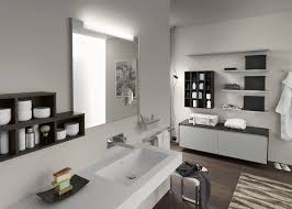 Modern Vanity Units For Bathroom by Perfetto Plus Bathroom Vanities And Cabinets That Usher In
