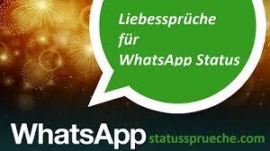 status sprüche beziehung top 100 liebessprüche für deinen whatsapp status whatsapp status
