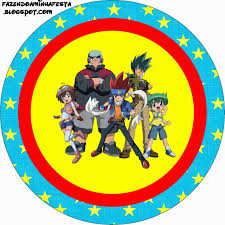 beyblade free printable candy bar labels oh my fiesta for geeks