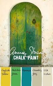 445 best paint colors images on pinterest high gloss paint best
