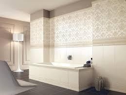 Wohnzimmer Tapeten Weis Villeroy Und Boch Tapete Verlockend Auf Moderne Deko Ideen Oder