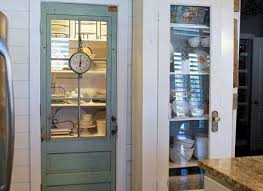pantry door sunglassessale org