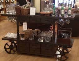 Vintage Windows For Sale by Home Design Vintage Bar Cart For Sale Architects Environmental