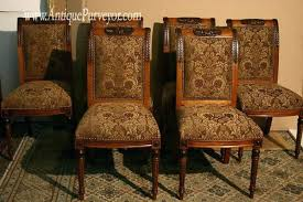used dining room sets for sale dining room beautiful used dining room sets for sale tables