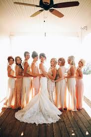 jcpenney bridesmaid 39 best wedding poses images on photography wedding