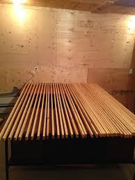 ikea headboard custom ikea mandal headboard diy ikea mandal headboard woods