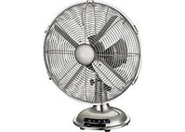 12 inch 3 speed oscillating fan 4 metal blades old oscillating fan 12 inch oil rubbed bronze 3 speed