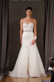 wedding dresses belts wedding dresses with belts pictures ideas guide to buying