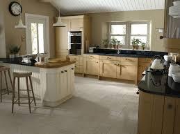 Kitchen Design Black Granite Countertops - masculine kitchen furniture ideas that catch an eye kitchen