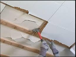 Drywall Design Ideas Tile Amazing Applying Tile To Drywall Design Ideas Modern Classy