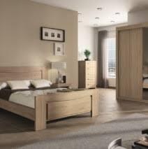 chambres modernes chambres modernes confort intérieur