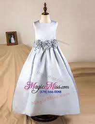 cheap flower dresses