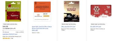 500 dollar gift card save on gift cards for applebee s dollar shave and jiffy