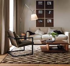 Room And Board Leather Sofa Hess Leather Sofas Leather Sofas Sofa Sofa And Brighton