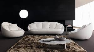 sofa outstanding modern sofas and chairs sofa contemporary