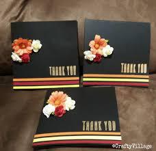 handmade cards handmade cards sakhi s crafty