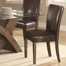 dining chair cover dining chair leather seat covers dayri me