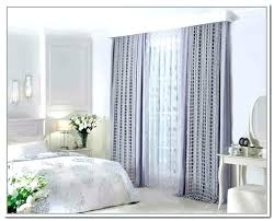 White Linen Curtains Ikea Linen Curtains Ikea Mirak Info