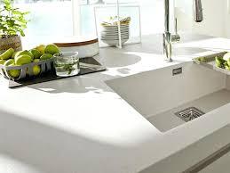 plan de travail cuisine effet beton plan de travail cuisine effet beton plan travail beton cire blanc