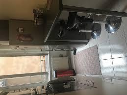 montage d une cuisine comment monter une cuisine brico depot awesome ment installer une