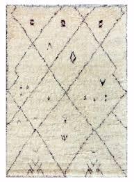 moroccan rugs beni ourain photo u2013 home furniture ideas