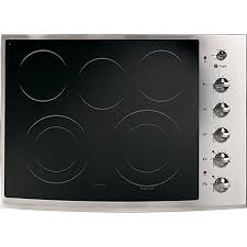 Monogram Induction Cooktop Cooktops Cooking Appliances Appliances Cabinets Flooring In