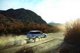 land rover desert land rover range rover sport 2009