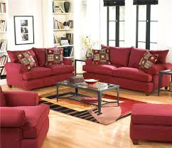 Sitting Chairs For Living Room Living Room Furniture Chairs Chairs Chaises Living Room Sofa And 2