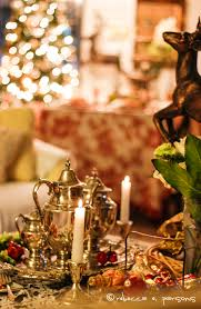 st nicholas tea party victorian christmas celebration