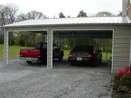 Attached Carports 152 Best Carports Images On Pinterest Carport Ideas Garage