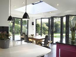 home u0026 garden apropos conservatories
