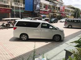 lexus lx 570 for sale yahoo highlander lexus rx300330lx570470 ford transit toyota for rent in