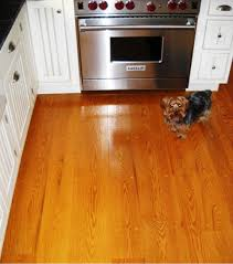 Discontinued Laminate Flooring Red Oak Wide Plank Flooring Hull Forest Products