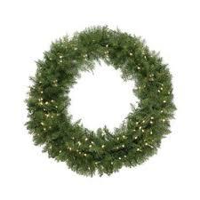 37 48 wreaths you ll wayfair