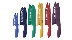 kitchen knives set reviews best kitchen knife set bentyl us bentyl us